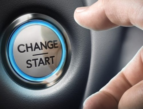 3 Simple Tools to Create the Needed Commitment to Change